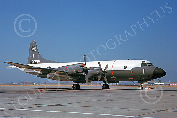 US Navy VP-46 GRAY KNIGHTS Military Airplane Pictures