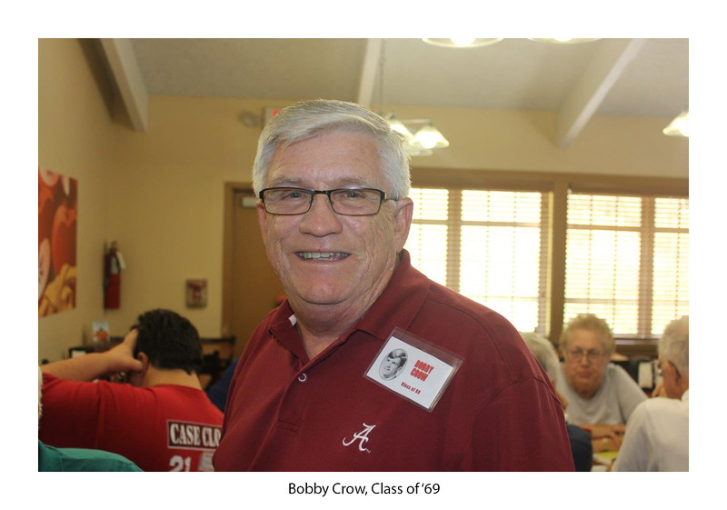 Bobby Crow '69.jpg