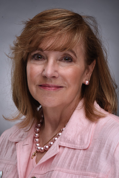 Linda Hoeflich