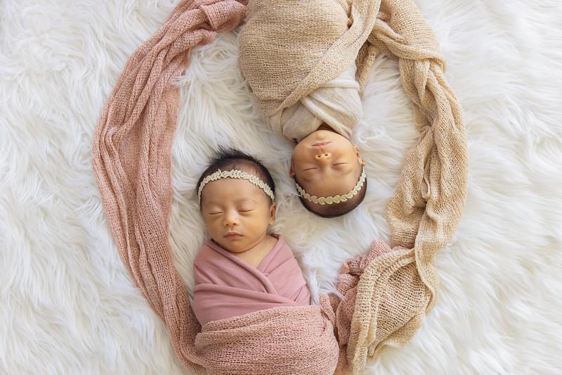 baby-evelyn+jocelyn-1531.jpg