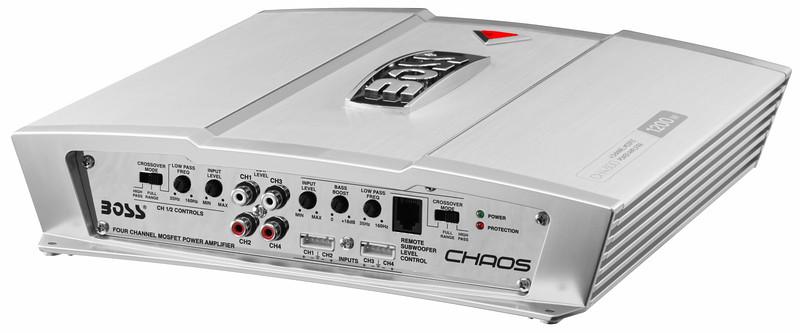 CH4300_DETAIL_3.JPG