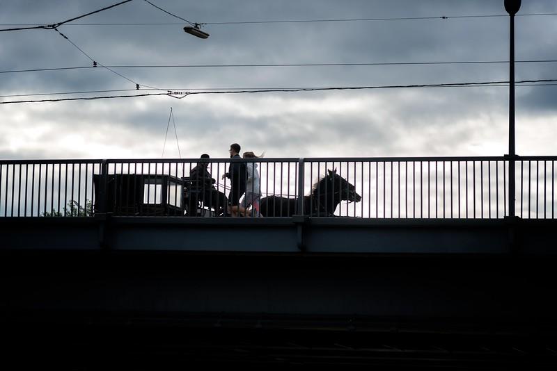 2015-10Oct-Vienna-S4D-232.jpg