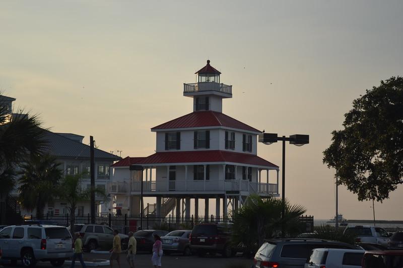 152 West End Lighthouse.jpg