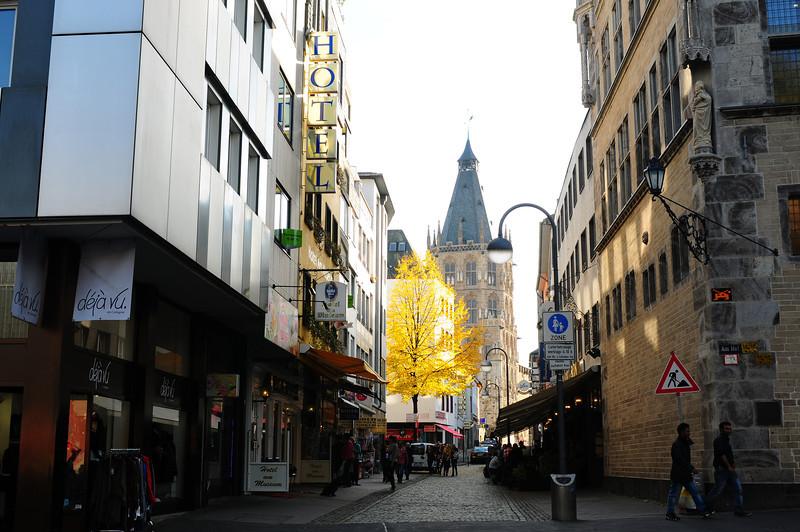2013_Cologne_Germany_    0029.JPG