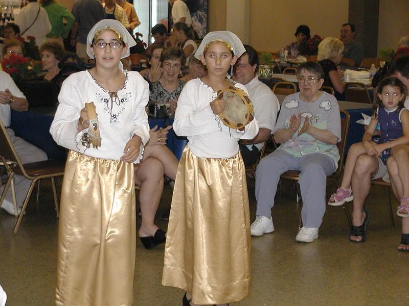 2003-08-27-Festival-Wednesday_085.jpg