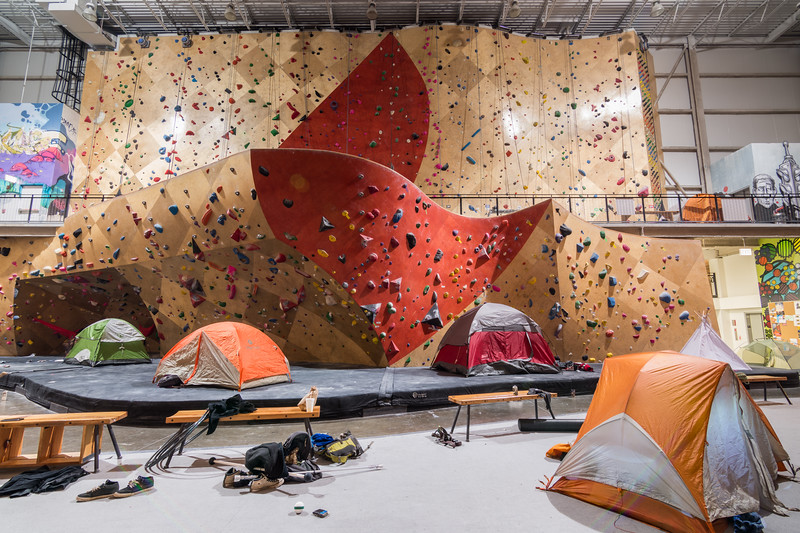 Event - Clif and Camp BKB-546.jpg
