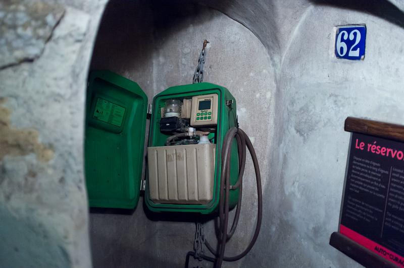 sewer_DSCF1564.jpg