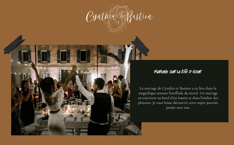blog-cynthia-bastien.jpg