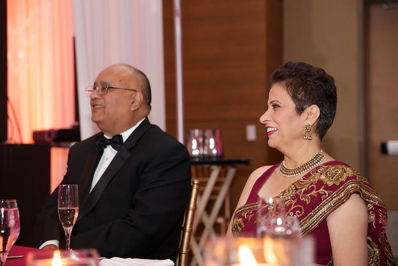 Le Cape Weddings - Indian Wedding - Day 4 - Megan and Karthik Reception 75.jpg