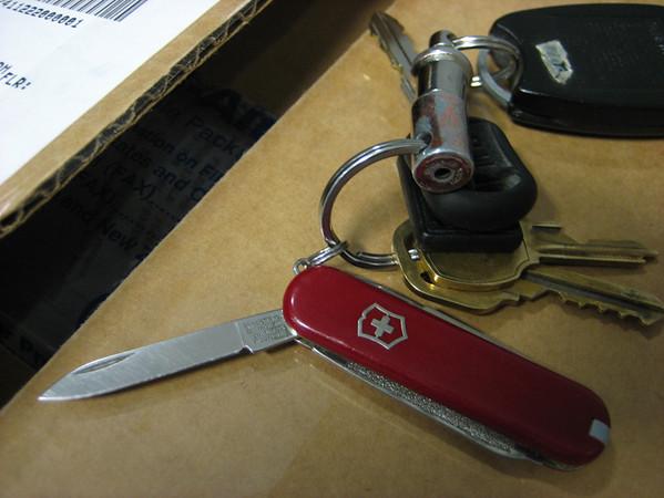 1119 knife.jpg
