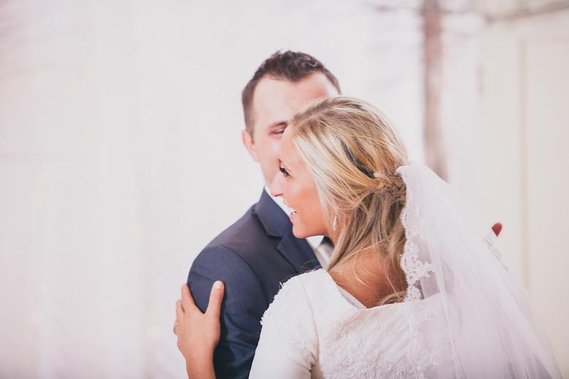 Tyler Shearer Photography Brad and Alysha Wedding Rexburg Photographer-2285.jpg