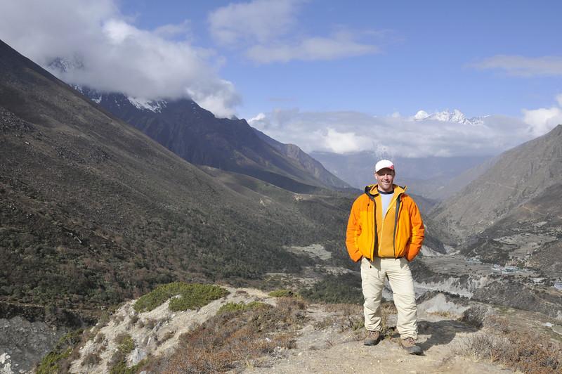 080518 2966 Nepal - Everest Region - 7 days 120 kms trek to 5000 meters _E _I ~R ~L.JPG