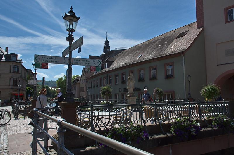 2020-05-26_Ettlingen_23.jpg