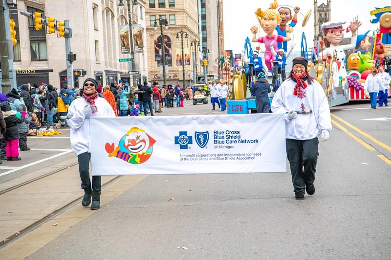 Parade2018-444.jpg