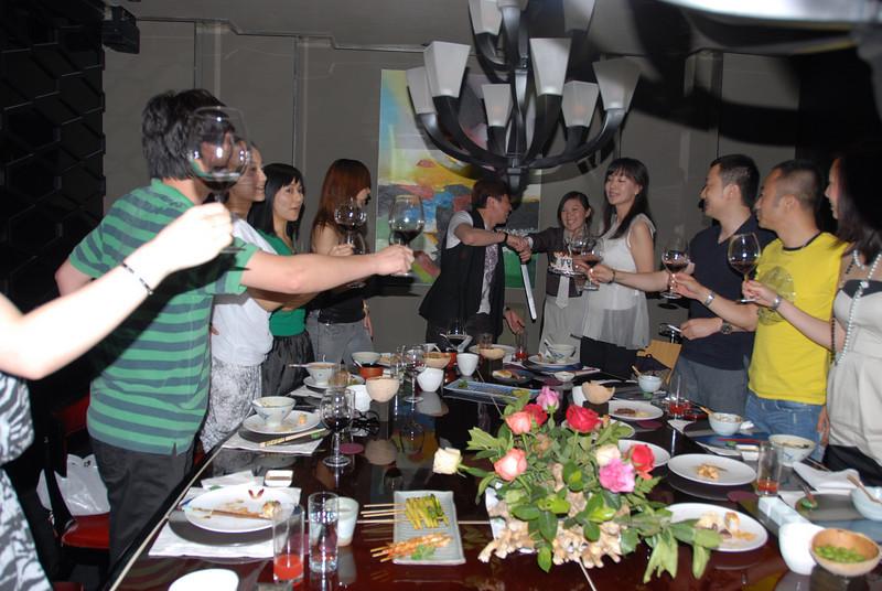 LKW's Birthday Party @ Bl8ck [20100515] (9).JPG