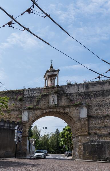 Coimbra 54.jpg