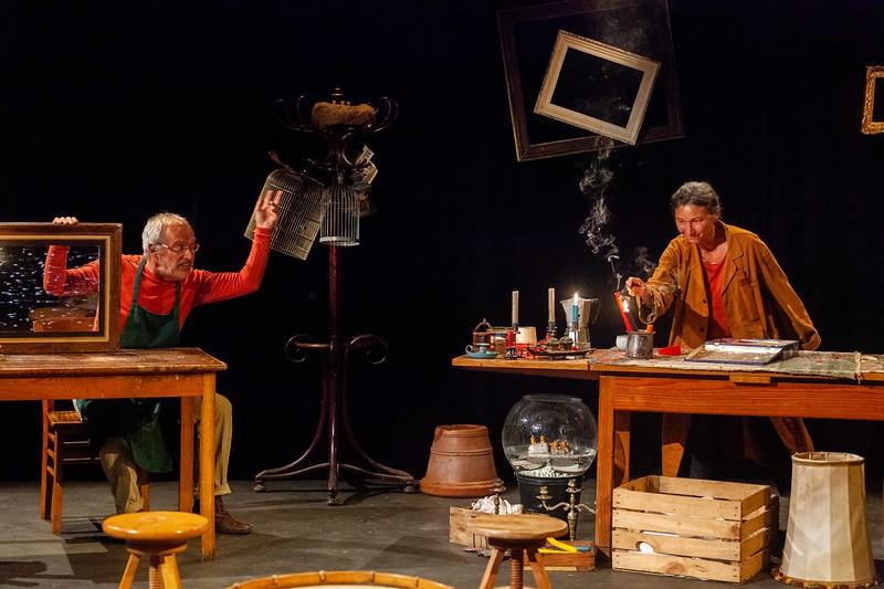 Théâtre du papyrus_Les Merveilleurs-12.jpg