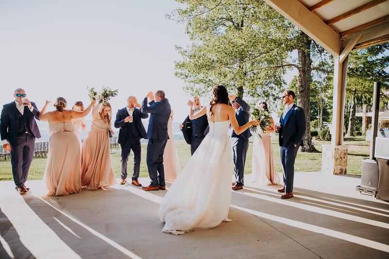 Goodwin Wedding-1037.jpg