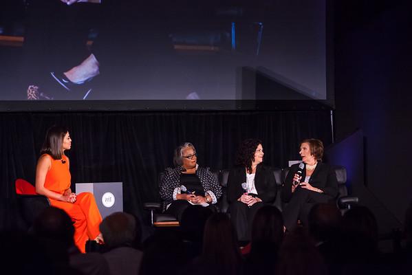 WIT: Women, Innovation & Technology