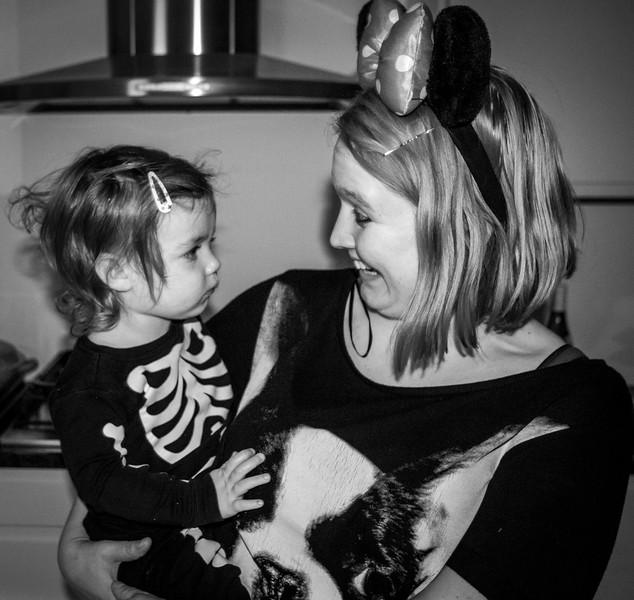 halloween 2014-4.jpg