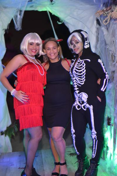 Halloween at the Barn House-83.jpg