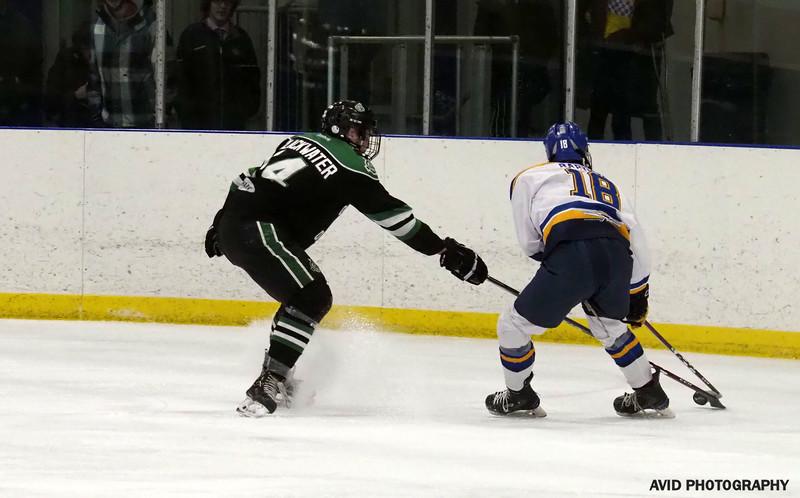Okotoks Bowmark Oilers AAA Dec14 (147).jpg