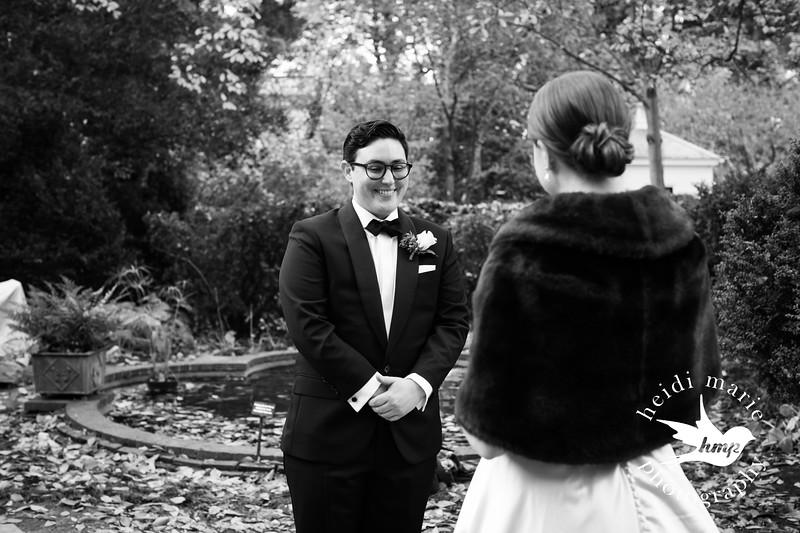H&B_Wedding-184.jpg