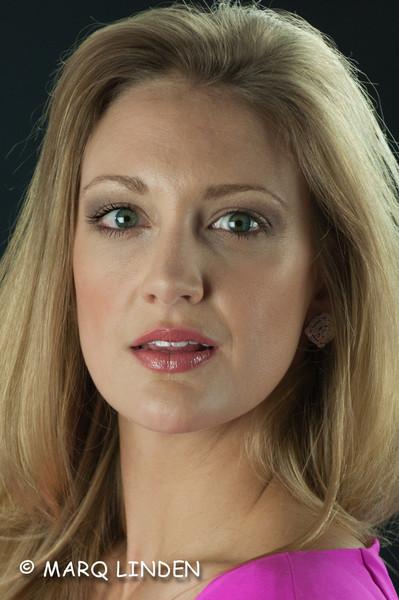 Kelsey #5.jpg