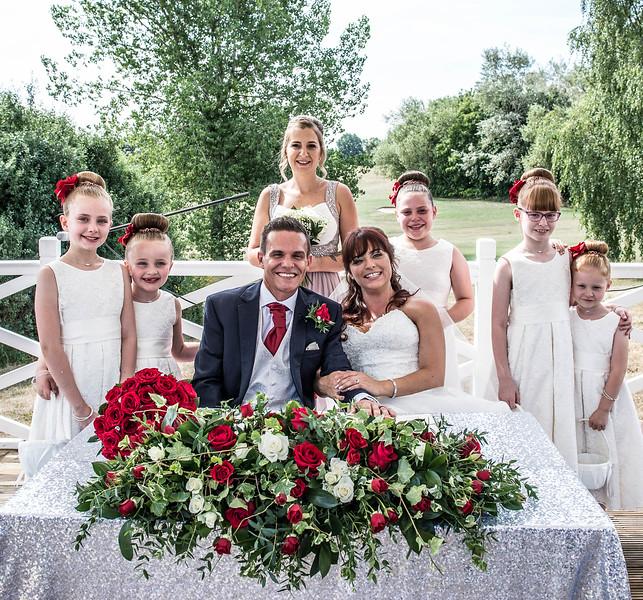 The Ceremony-1-121.jpg