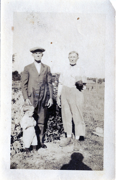 8-28-1925.jpg