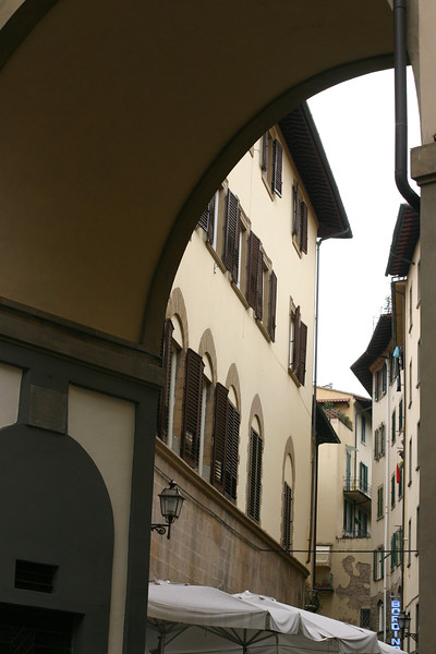 florence-street_2095746558_o.jpg