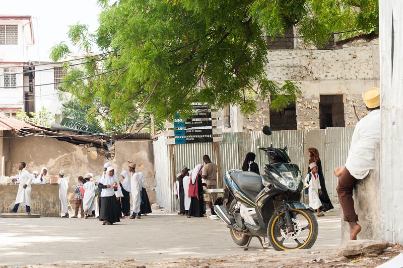Zanzibar-46.jpg