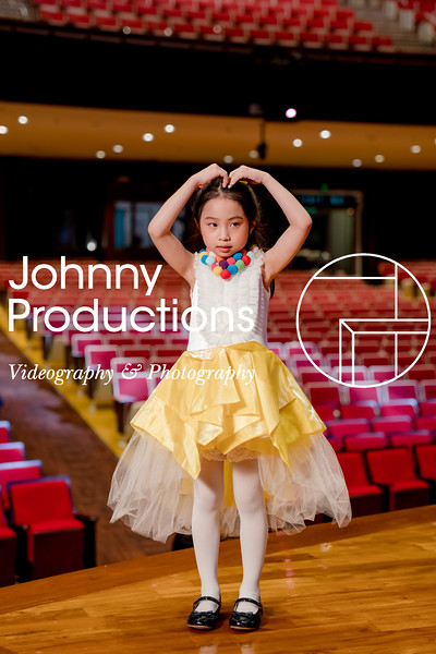 0037_day 1_yellow shield portraits_johnnyproductions.jpg