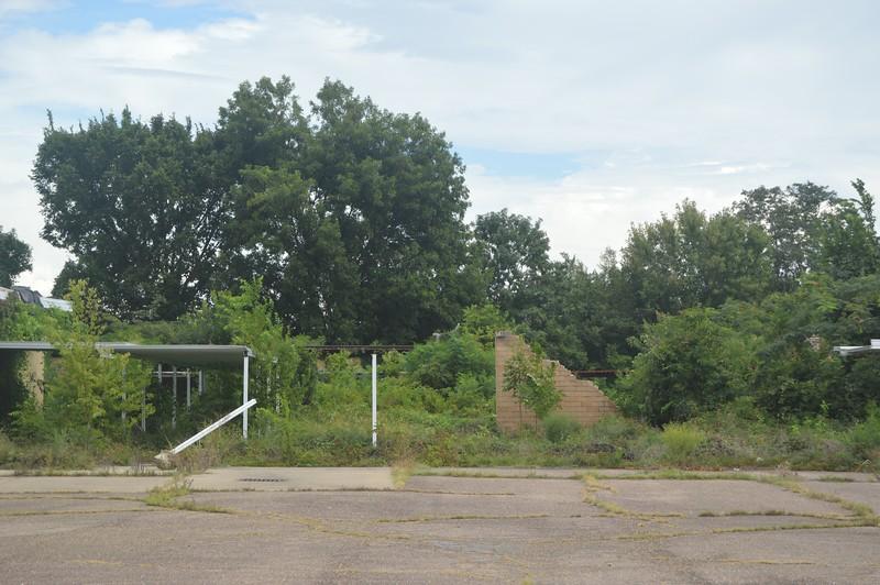 068 Mildred Jackson Elementary School.jpg