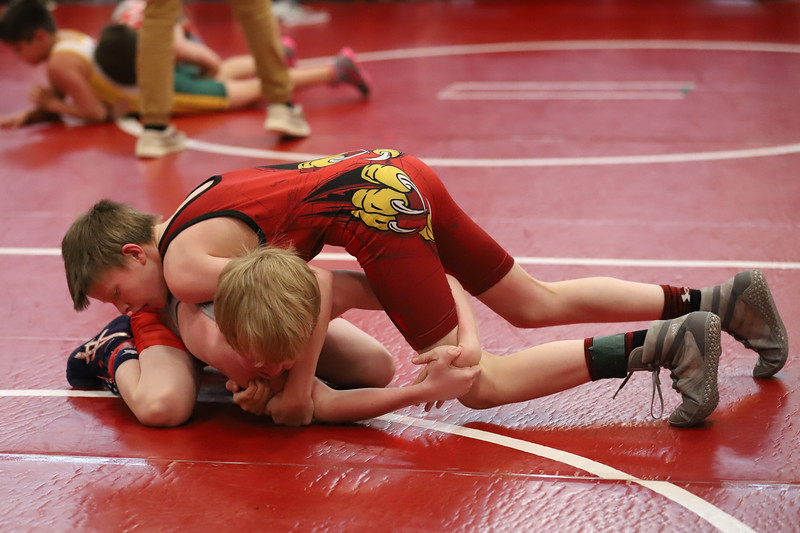 Little Guy Wrestling_4663.jpg