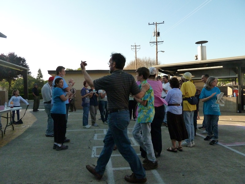 abrahamic-alliance-international-gilroy-2012-05-20_18-33-27-common-word-community-service-ray-rodriguez.jpg