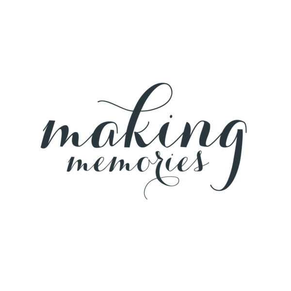 MakingMemories.png