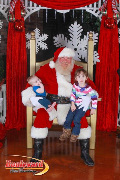 Santa 12-10-16-309.jpg