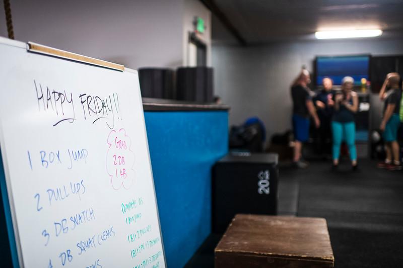 2020-0131 CrossFit LOFT - GMD1010.jpg