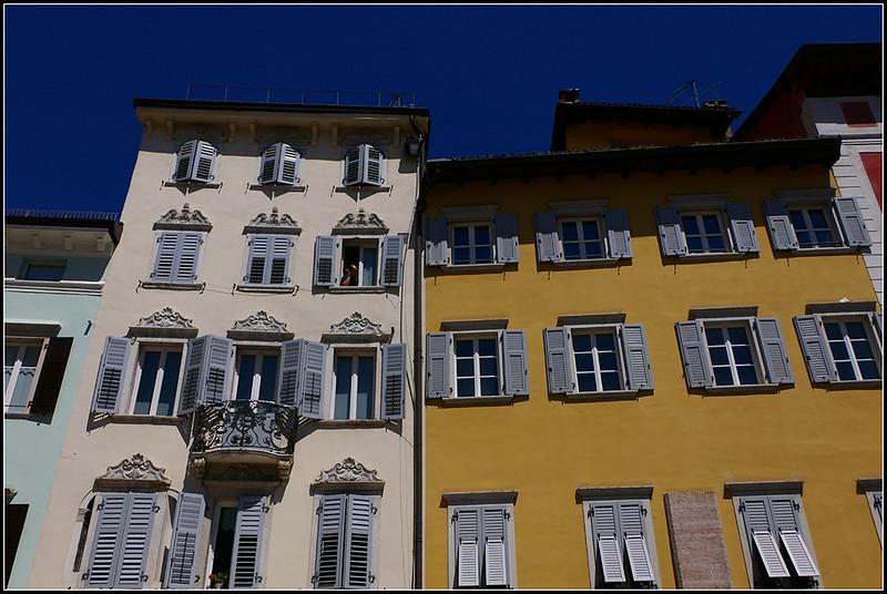 2019-06-Trento-215.jpg