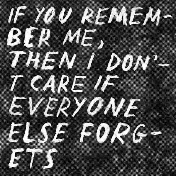 Remember-Me-SITE.jpg