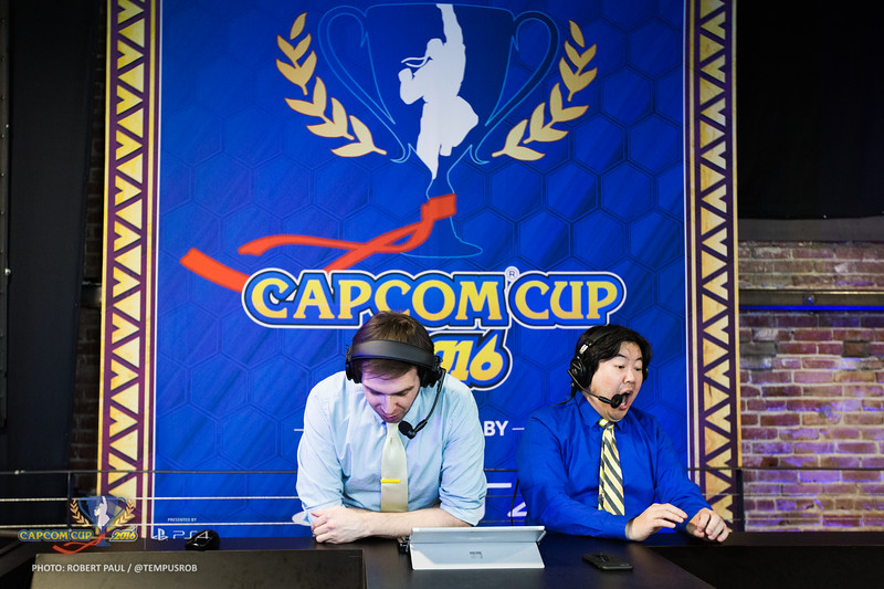 CapcomCup-Robert_Paul-20161202-233348A.jpg