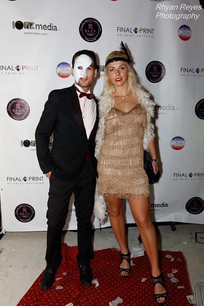 EDMTVN_Halloween_Party_IMG_1780_RRPhotos-4K.jpg