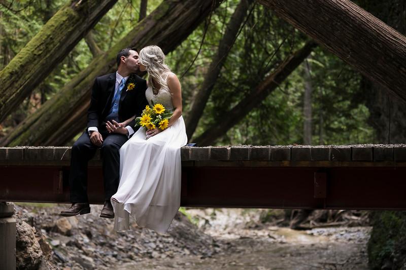 salmon-arm-wedding-photographer-highres-2754.jpg