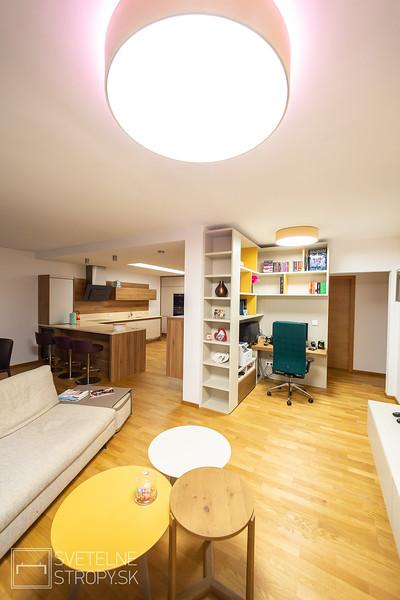 Rezidencia Sokolska byt-30.jpg
