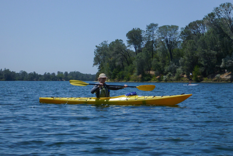 Teachers Kayak-11.jpg