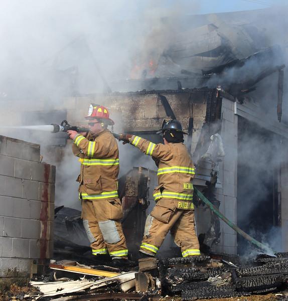 west newbury fire 036-1.jpg