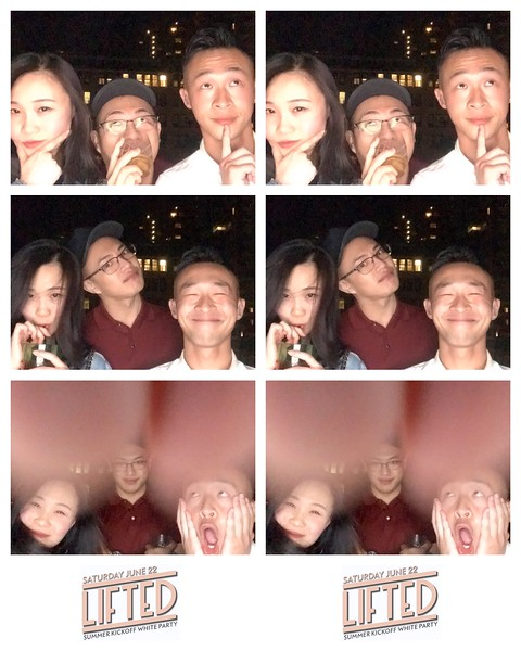 wifibooth_0466-collage.jpg