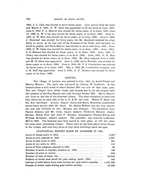 History of Miami County, Indiana - John J. Stephens - 1896_Page_243.jpg
