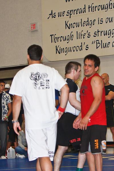 MMA_Houston_20090418_0810.jpg